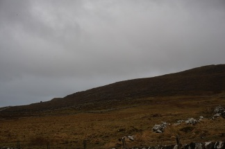 unst hill